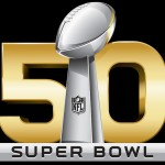 Sports Metric of the Week: Super Bowl Favorites Heading into Divisional Round
